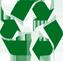 Lorriette-Vitry Cap Vital Santé - Recyclage et collecte