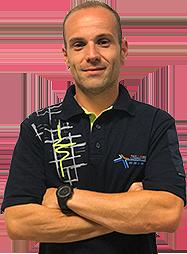 Steven équipe Lorriette-Vitry