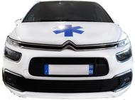 VSL Citroën